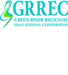 GREEN RIVER REGIONAL EDUCATIONAL COOPERATIVE