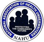 NATIONAL ASSOCIATIONS OF HEALTH UNDERWRITERS