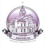 FRANKLIN-SIMPSON CHAMBER OF COMMERCE